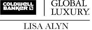 GlobalLuxuryLogo_Lisa