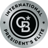 Pres_Elite_Silver_RGB
