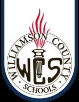 WCS-Logo-retina